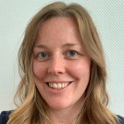 Sandra Grünberg - Annette-von-Droste-Hülshoff-Gymnasium - Recklinghausen