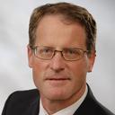 Martin Ernst - Baunatal