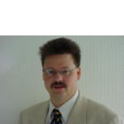 Jörn Adamczewski's profile picture