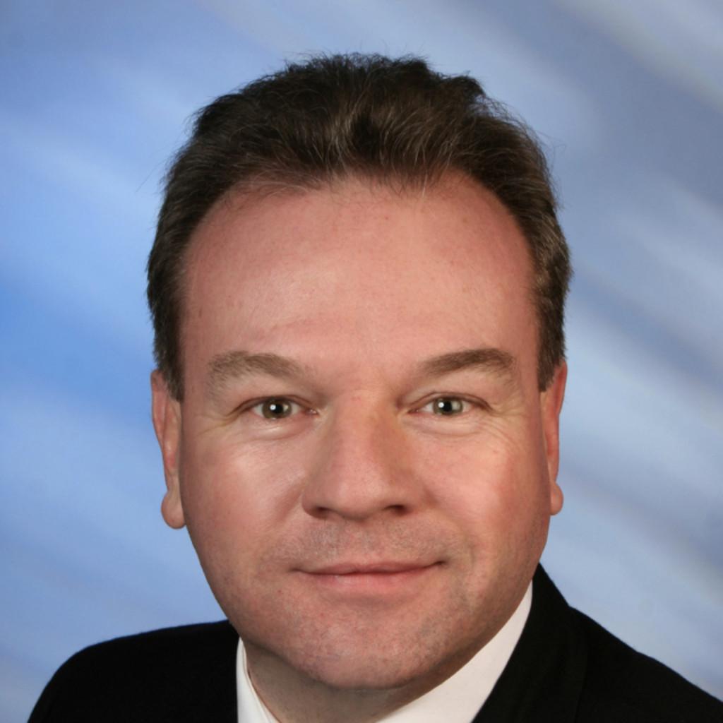 Knut Becker