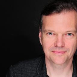 Steffen Moelter