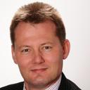 Jörg Kretschmer - Frankfurt