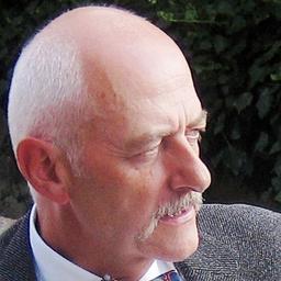 Prof. Dr. Knut Löschke - Dr.Löschke & Partner GmbH - Leipzig