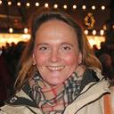 Anne Zimmer - Hamburg