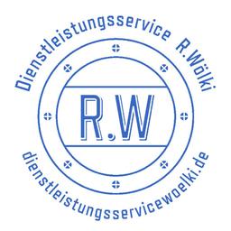 Robert Wölki - Dienstleistungsservice R.Wölki - Leipzig