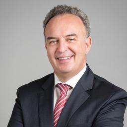 Luc Holper - SIX Payment Services - Munsbach