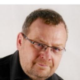 Andreas Weber - IT-Dienstleistungen und Unternehmensberatung Andreas Weber - Lauta OT Torno