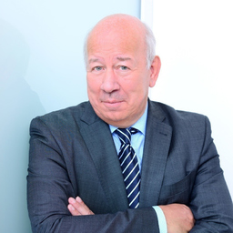 Adalbert ney unternehmensberater interimmanager for Maschinenbau offenbach