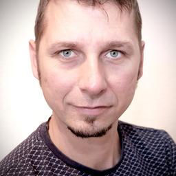 Lars Heischel - FlowPix - online