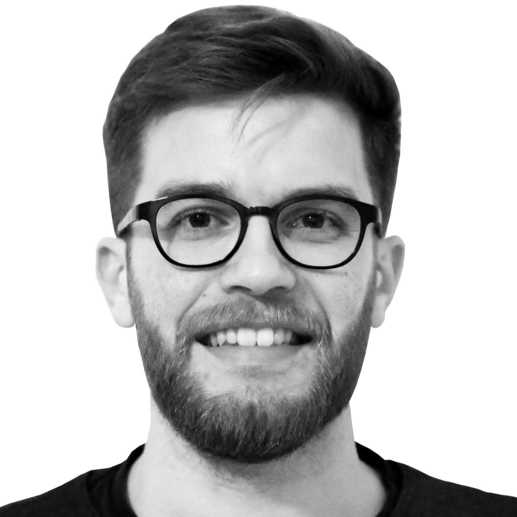 Stefan felser marketingkommunikation design akademie - Design akademie berlin ...
