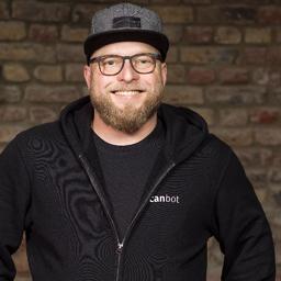 Ulf Kloevekorn - DPDHL Group // DHL Paket GmbH - Bonn