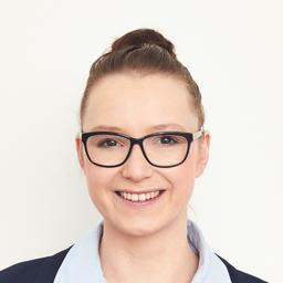 Katharina Kollmann's profile picture