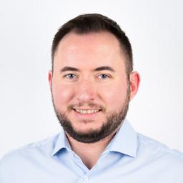 Oliver Frankfurth's profile picture
