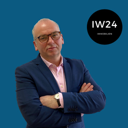 Holger Steinick - Holger Steinick - Steinick Finanz - Berlin