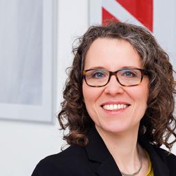 Jana Männig - Historikerin/Autorin - Leipzig