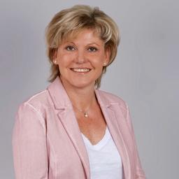 Irena Sievert's profile picture
