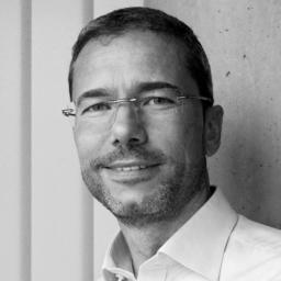 Andreas Moser - Kresse & Discher GmbH Content Marketing - Offenburg