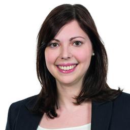 Bettina Sattler - next level consulting - Wien