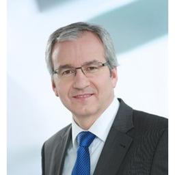 Hans Kölschbach - RSM GmbH WPG StBG (vormals RSM Verhülsdonk GmbH) - Köln