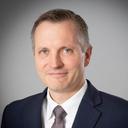 Philip Koch - Essen