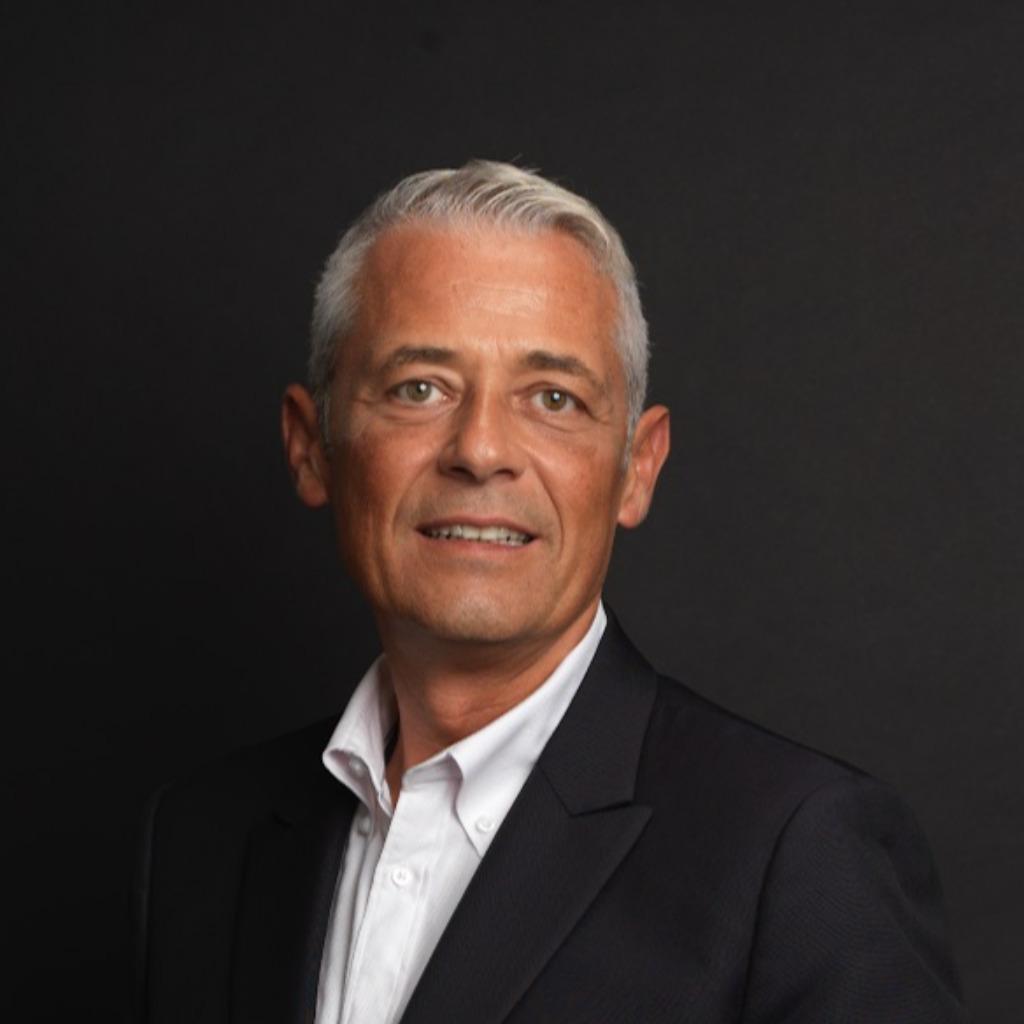 Christoph Caviezel's profile picture
