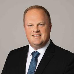 Thomas Huber - Pension Consult – Beratungsgesellschaft für Altersvorsorge mbH - Wiesbaden