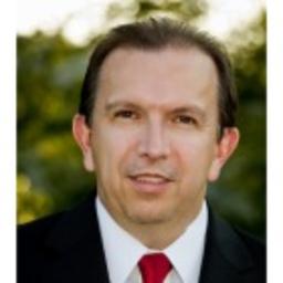 Grover Arnett - Law Firm of Grover Arnett - Salyersville, KY