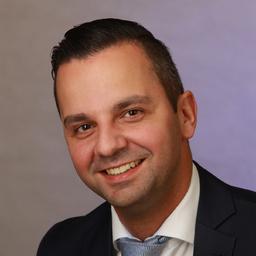 Philip Hess - Allianz Haupvertretung Philip Hess - Denzlingen