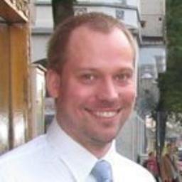 Frederik Schüler
