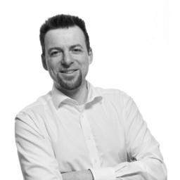 Dr. Stephan Raimer - Dataport AöR - Hamburg