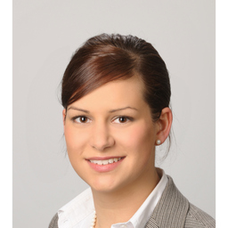 Mag. Jennifer Klink - Div-in-co - Salzburg