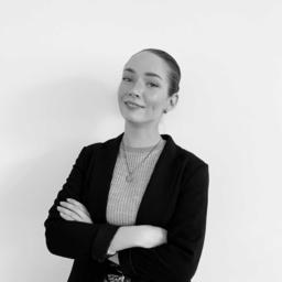 Franziska Bünger's profile picture