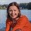 Eveline Staudinger - Neuzeug bei Steyr