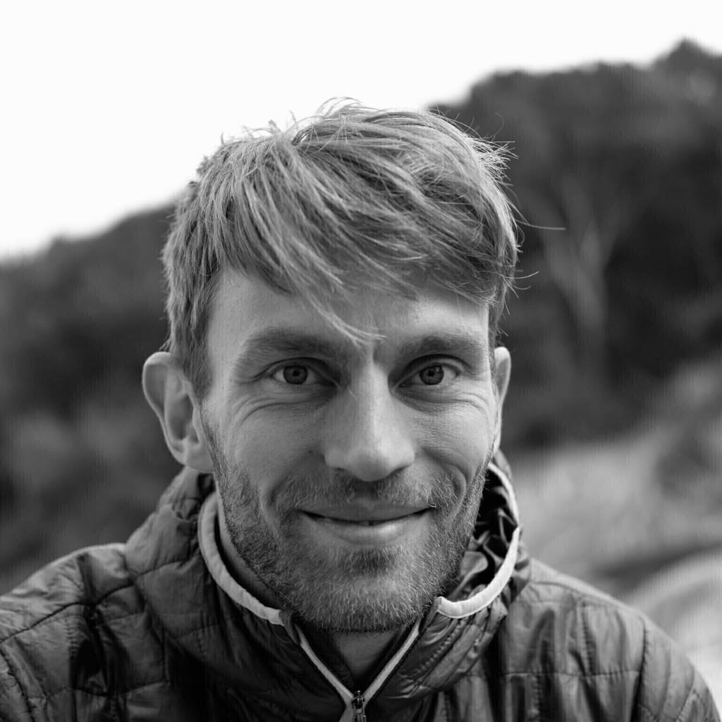 Emanuel scholz fachabteilung geotechnik 2 s bahn for Ingenieur geotechnik