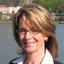 Liane Schmidt - Siershahn