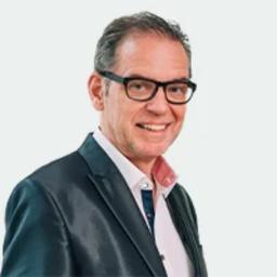 Prof. Dr. Hans Werner Goormann