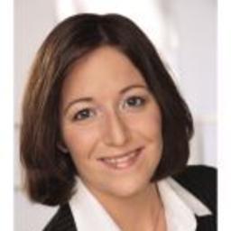 Christine Müller - Roche Pharma Schweiz AG - Basel