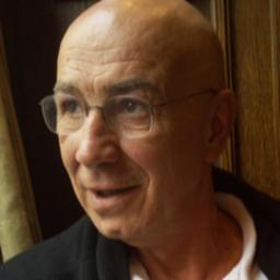 Dr Peter F. Mayer - z.Z. keines - Bisamberg