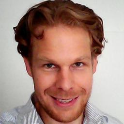 Matthias Kindt