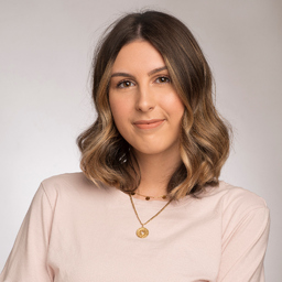 Sarah Hoffmann's profile picture