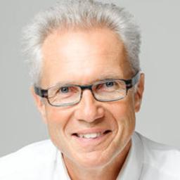 Mag. Wolfgang Schacherl