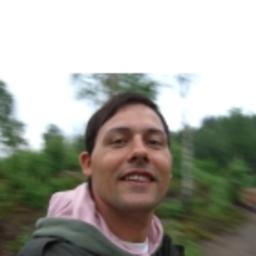 Mario Hannemann's profile picture