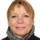 Elke A. Jung-Wolff - Berlin