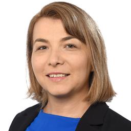 Anita Marjanovic's profile picture