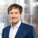 Christoph Frank - Heidelberg