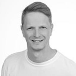 Tobias Kärst's profile picture