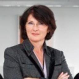 Sabine Hunglinger's profile picture