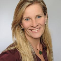 Dr. Doris Börner - iuvet - Neurologie, Schmerztherapie und Bewegungsmedizin für Tiere - Schenefeld