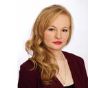 Viktoria Schmidt - Duisburg