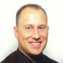 Tobias Jäger - Einsingen
